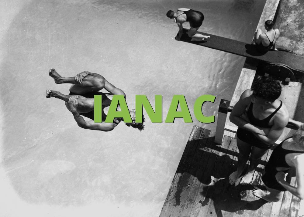 IANAC