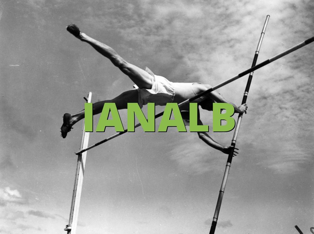 IANALB