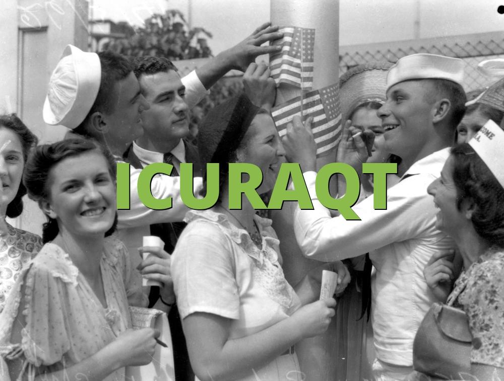 ICURAQT