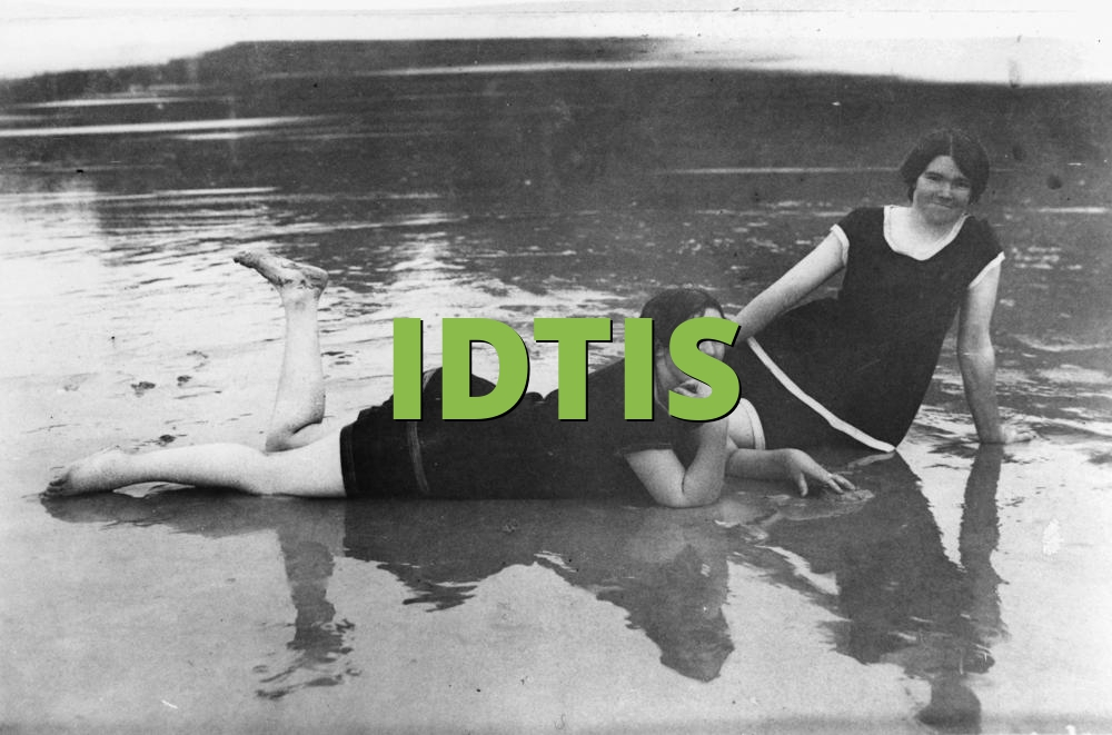 IDTIS