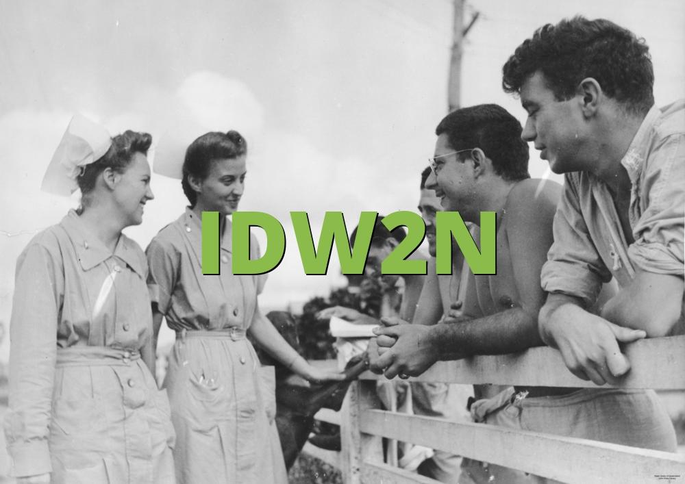 IDW2N