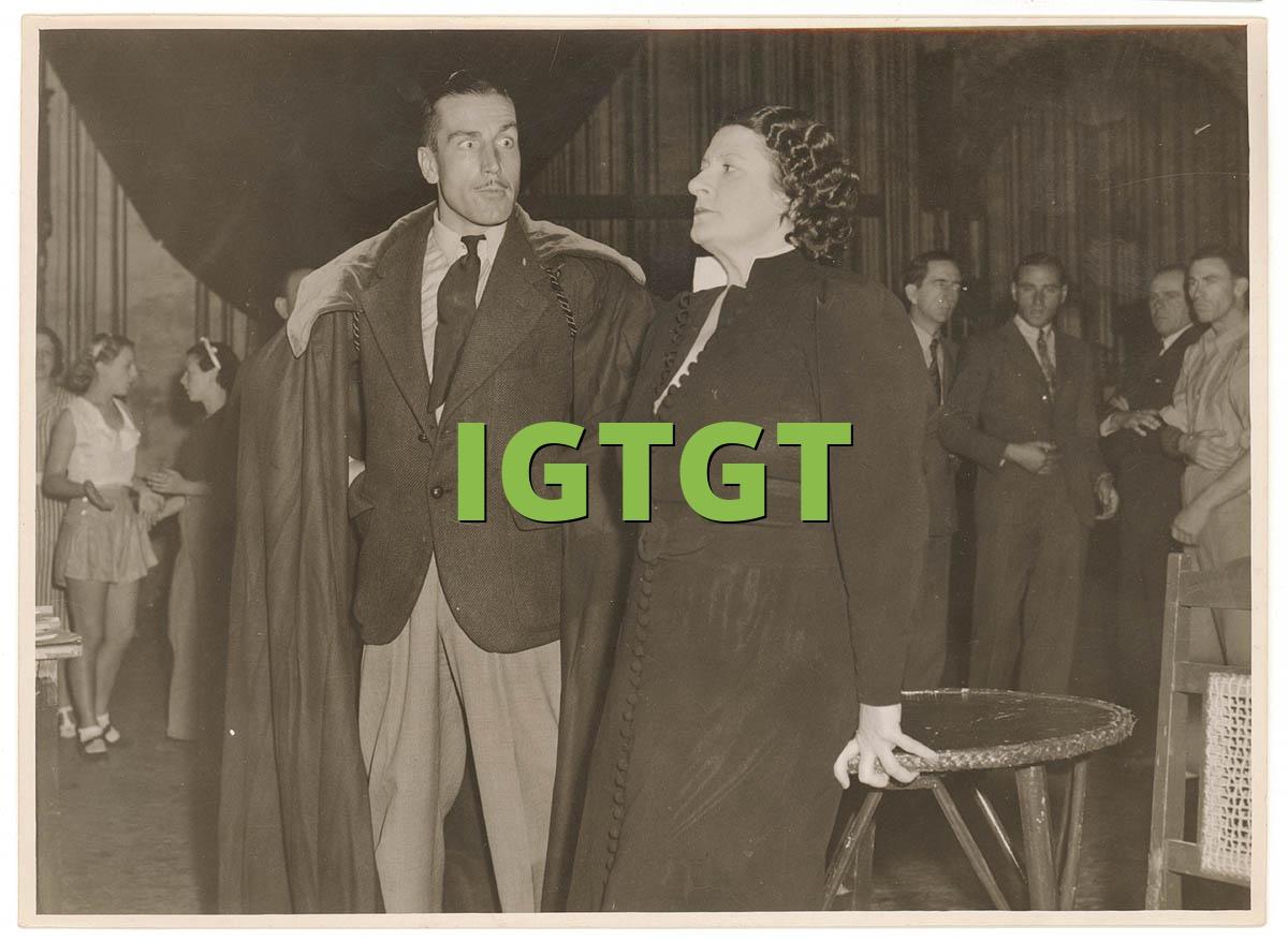 IGTGT