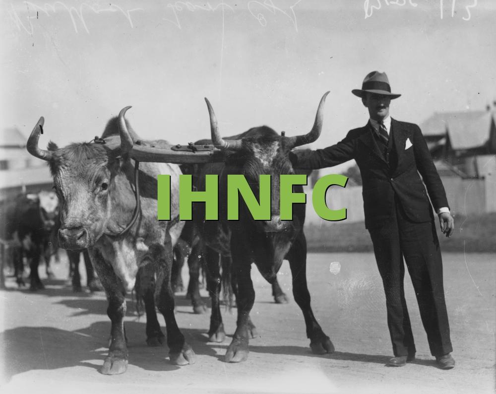IHNFC