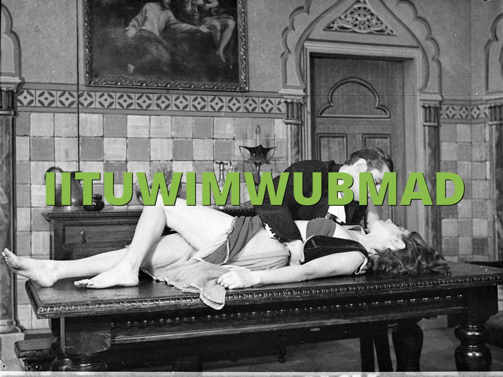 IITUWIMWUBMAD