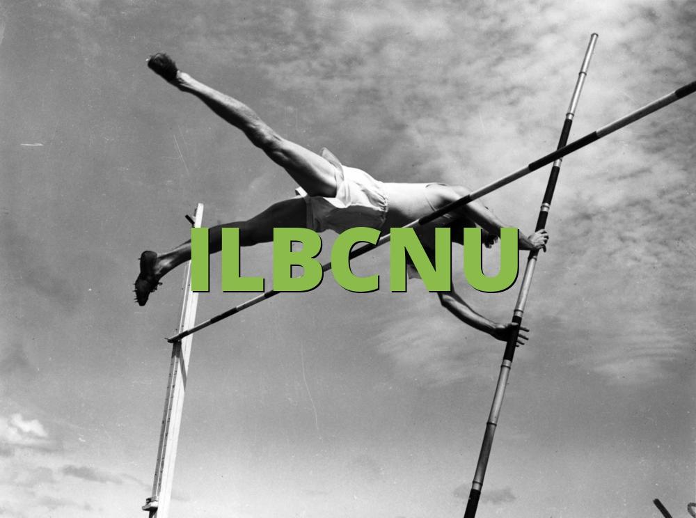 ILBCNU