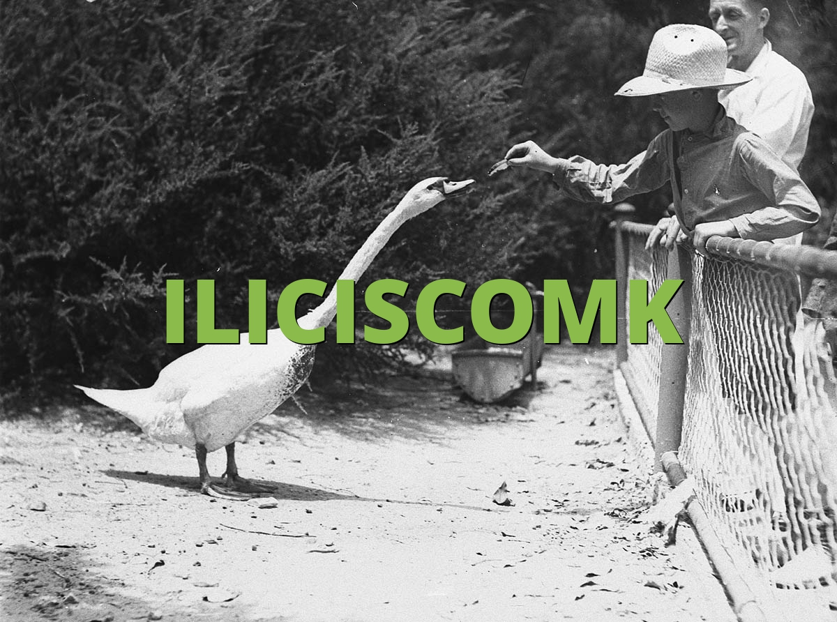 ILICISCOMK