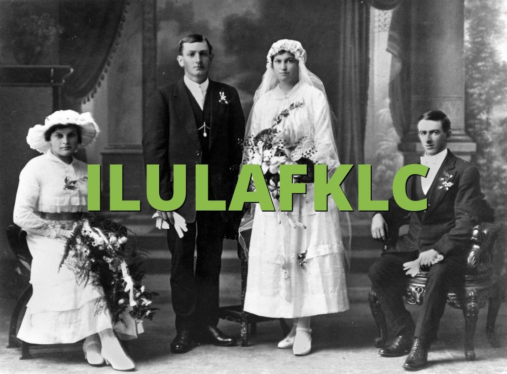 ILULAFKLC