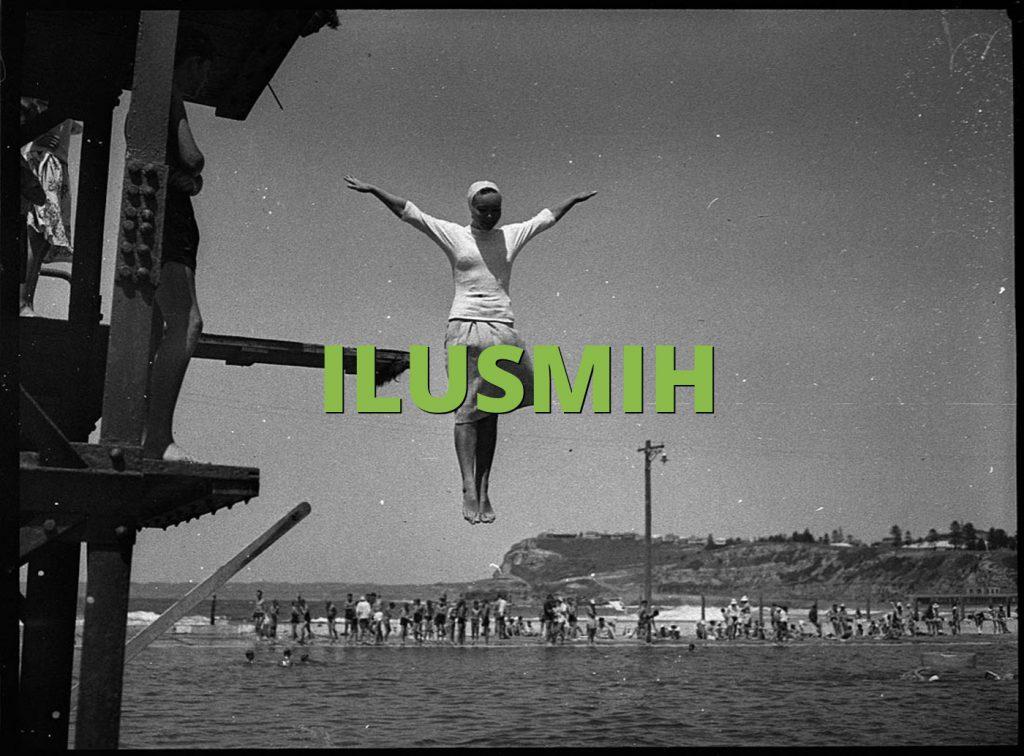 ILUSMIH