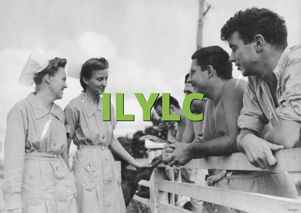 ILYLC