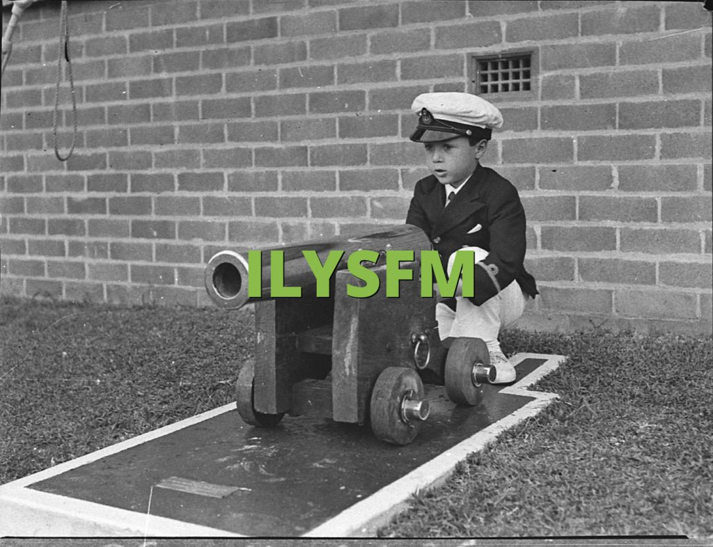 ILYSFM