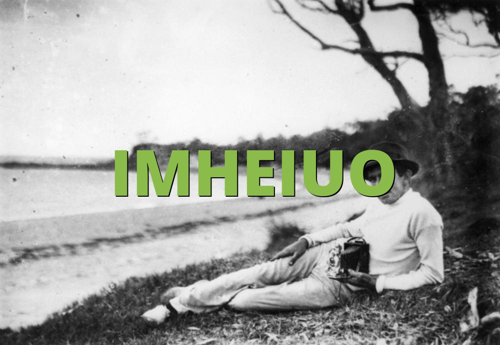 IMHEIUO