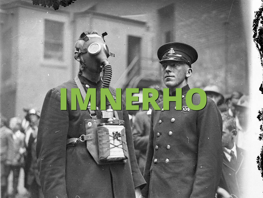 IMNERHO