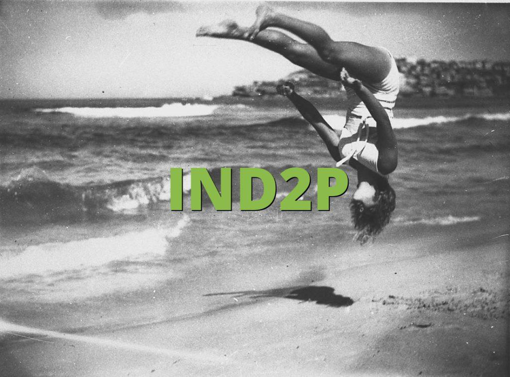 IND2P
