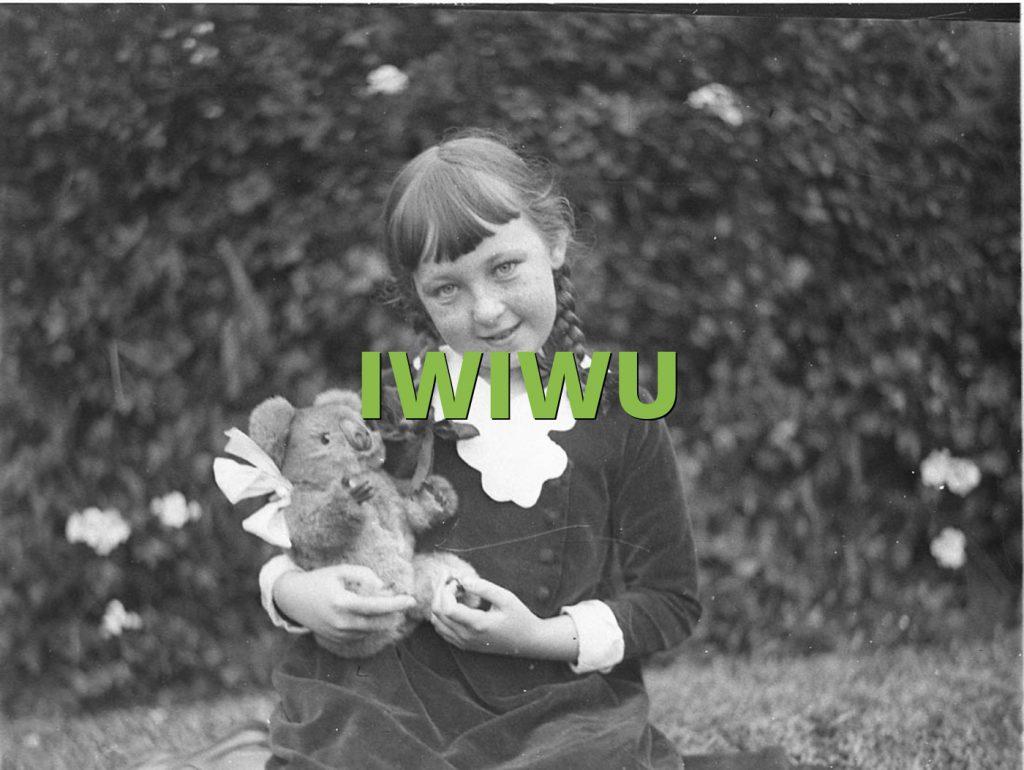 IWIWU