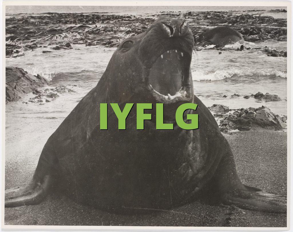 IYFLG