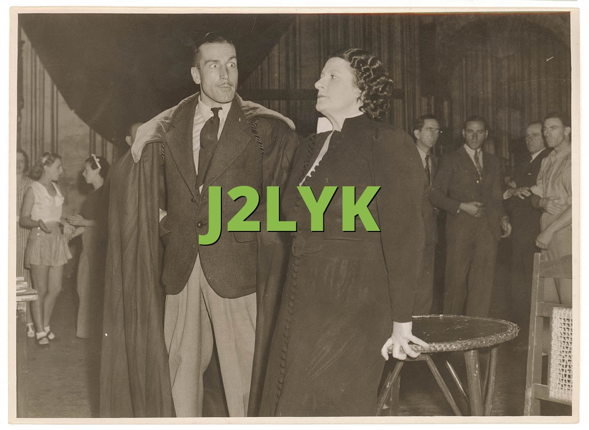 J2LYK