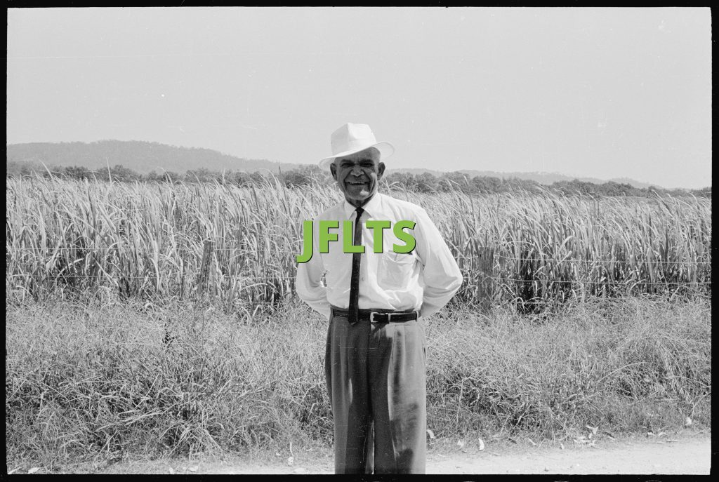 JFLTS