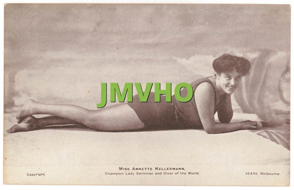 JMVHO