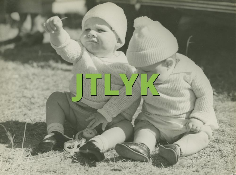 JTLYK