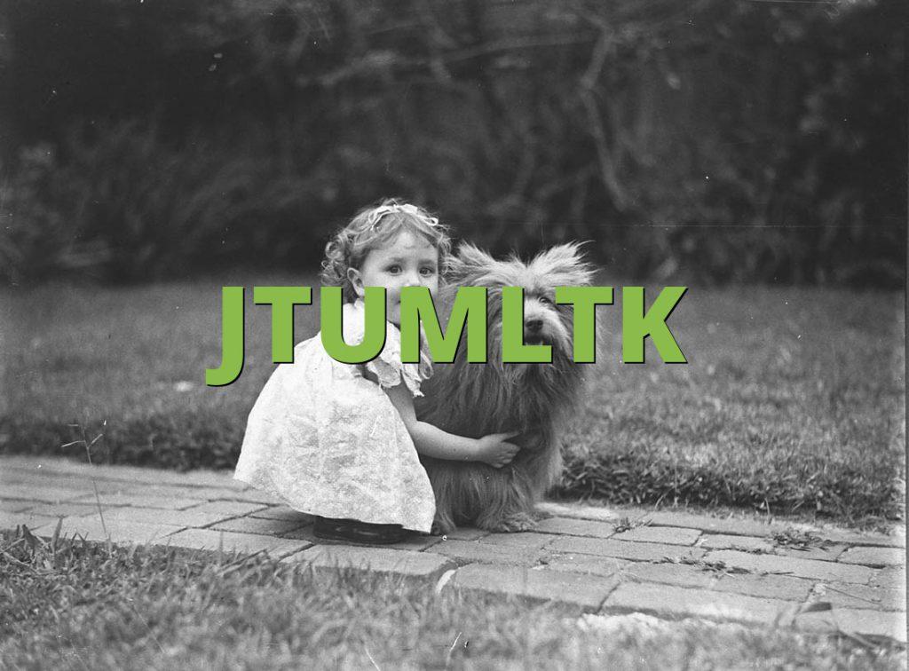 JTUMLTK
