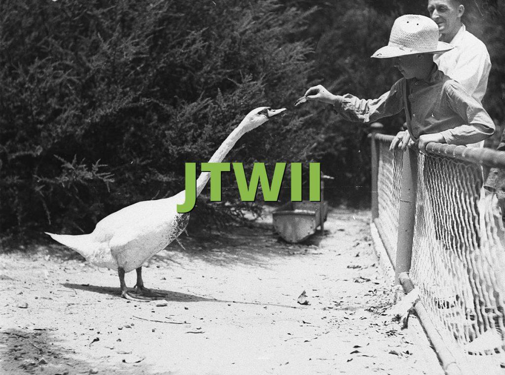 JTWII