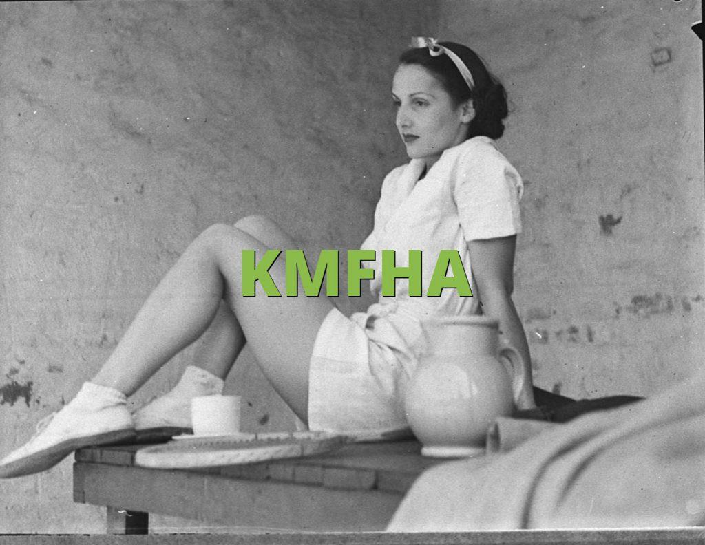 KMFHA