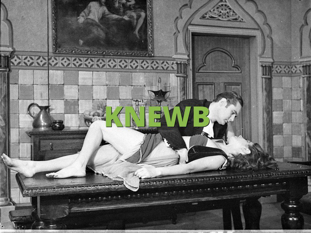 KNEWB