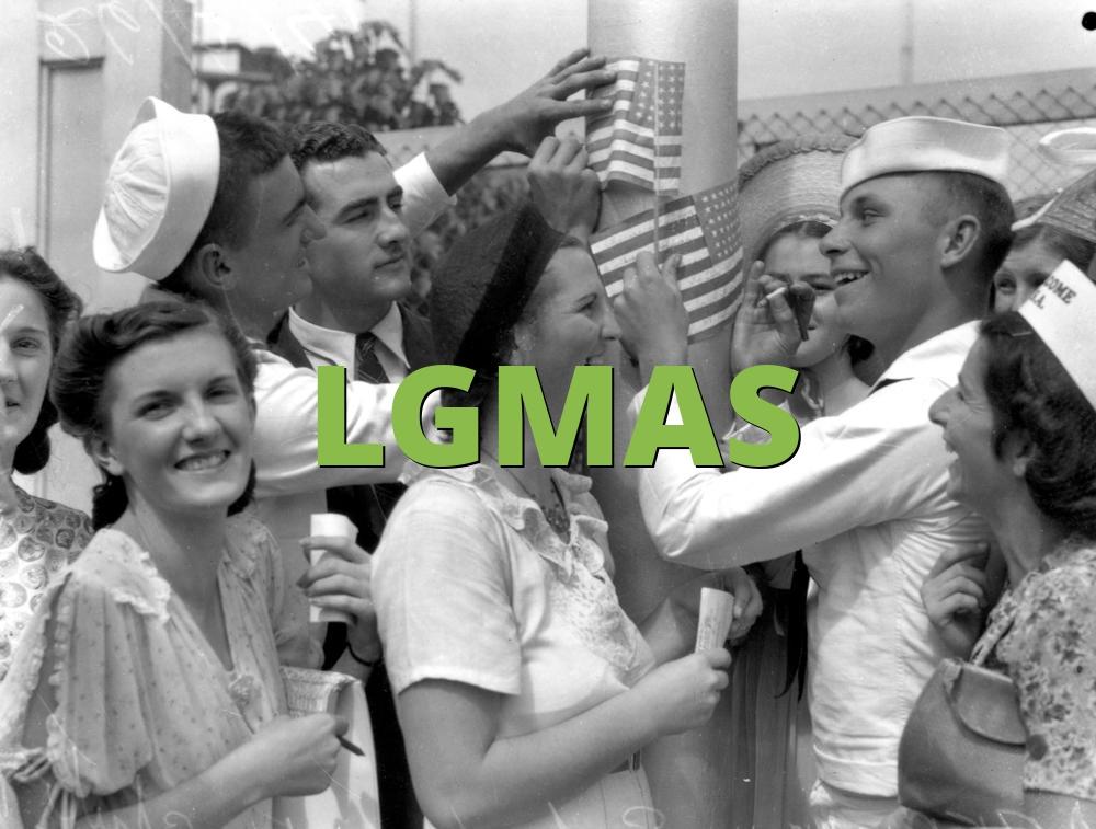 LGMAS