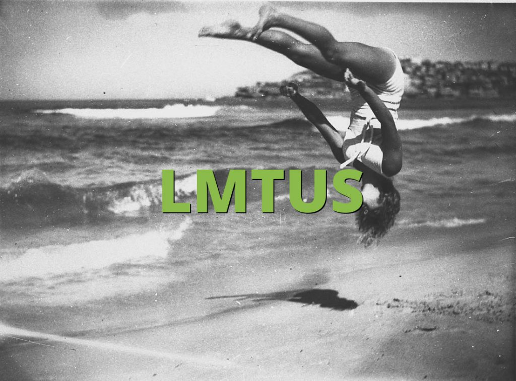 LMTUS