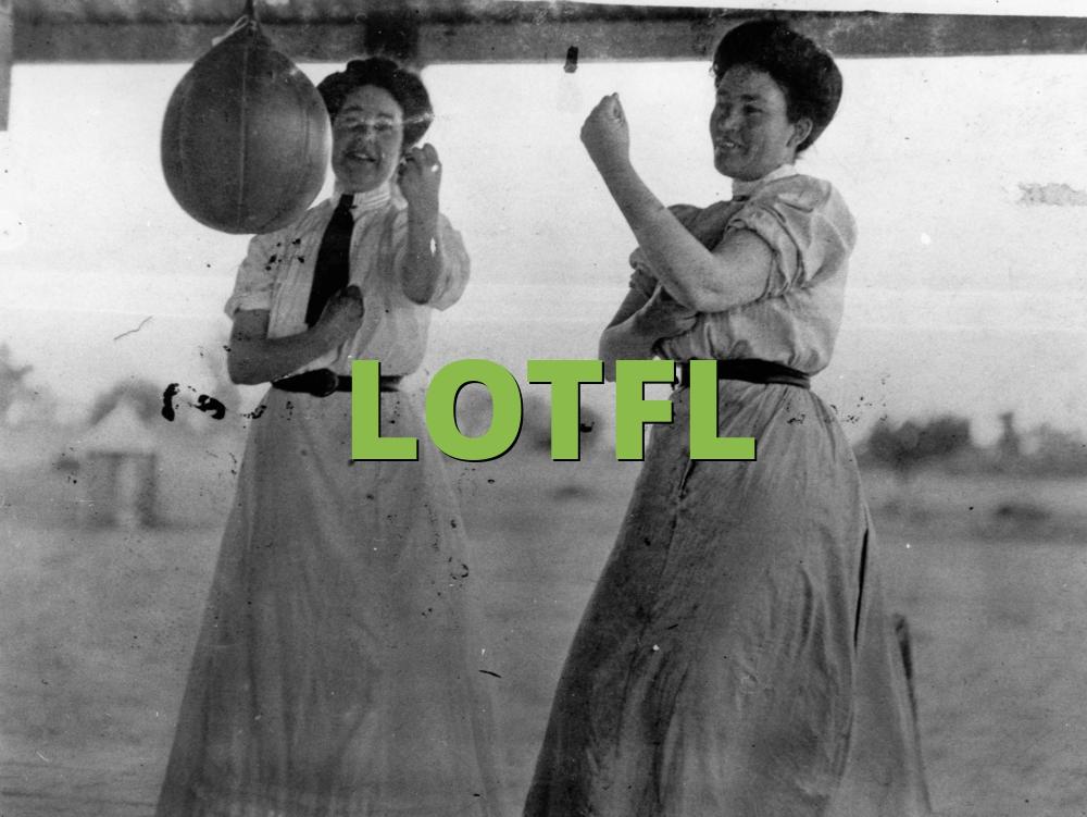LOTFL