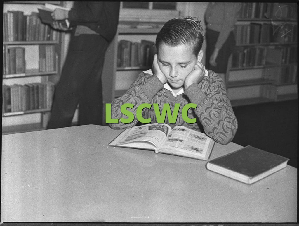LSCWC