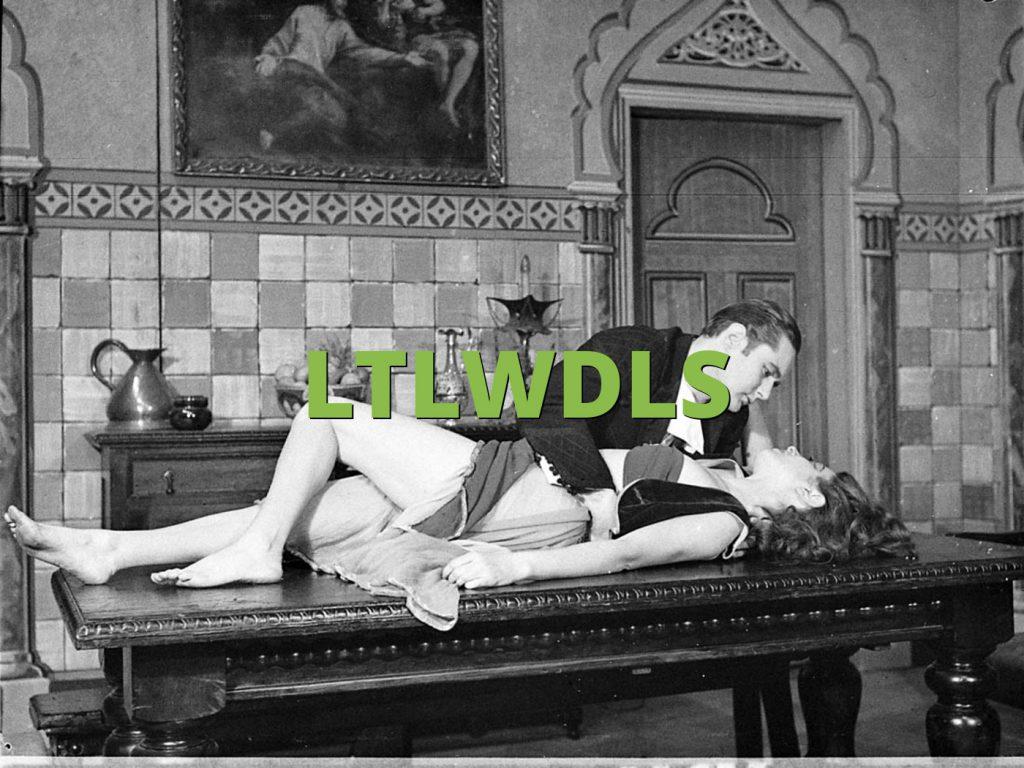 LTLWDLS