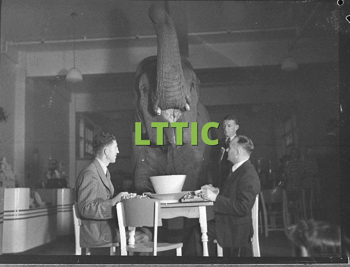 LTTIC