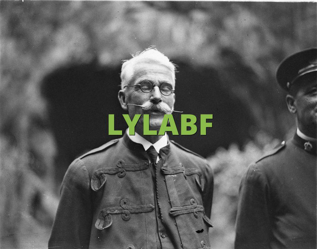 LYLABF