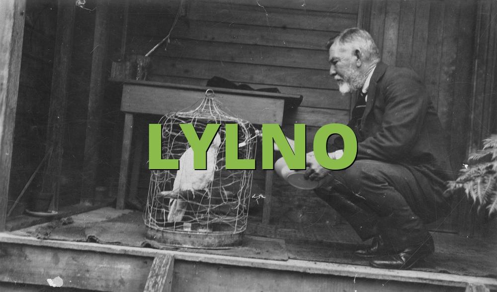LYLNO