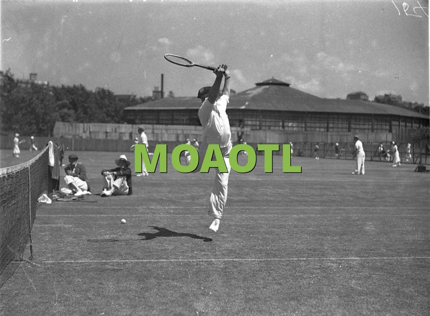 MOAOTL