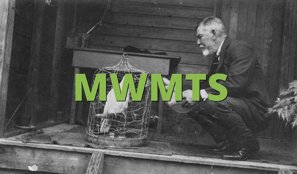 MWMTS