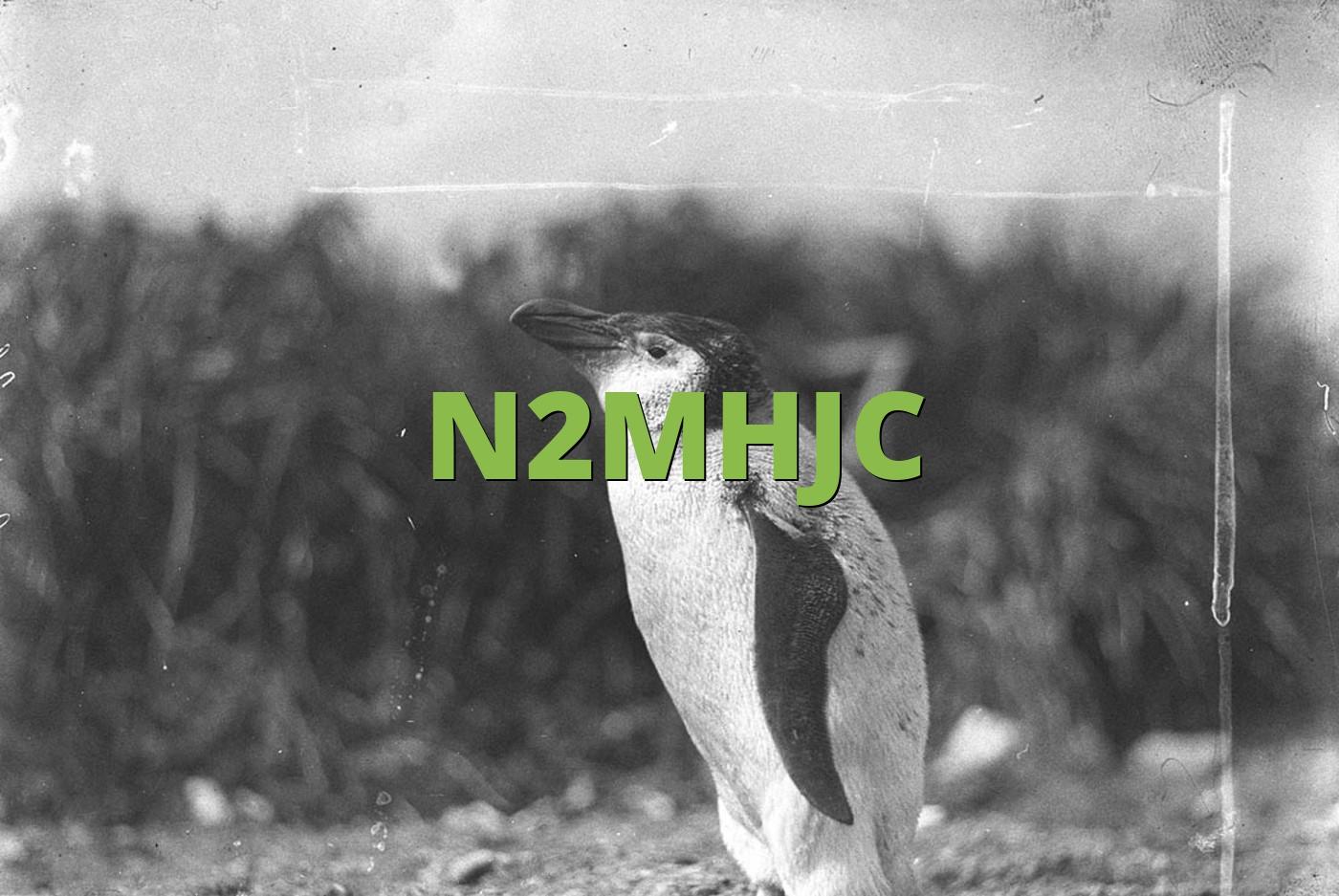 N2MHJC