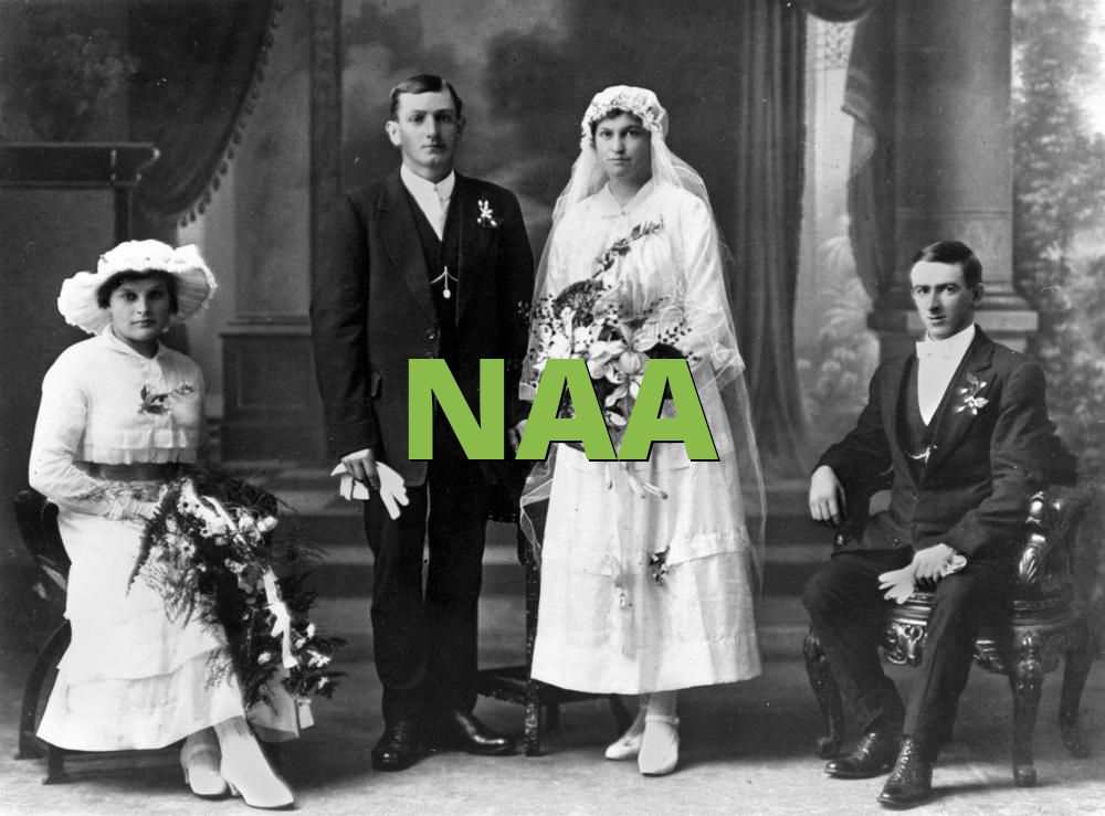 NAA » What does NAA mean? » Slang.org