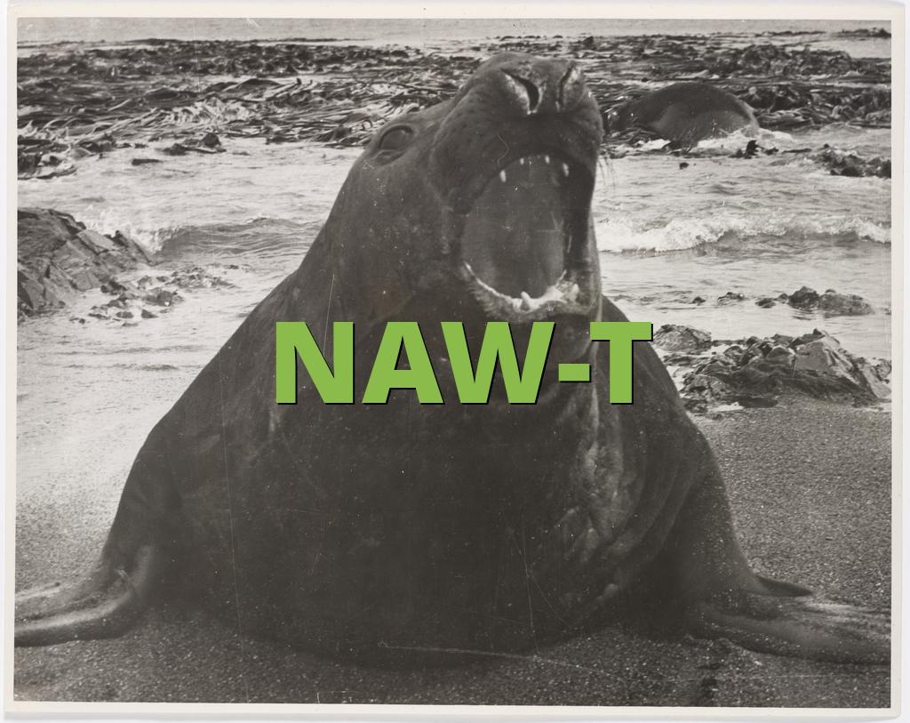 NAW-T