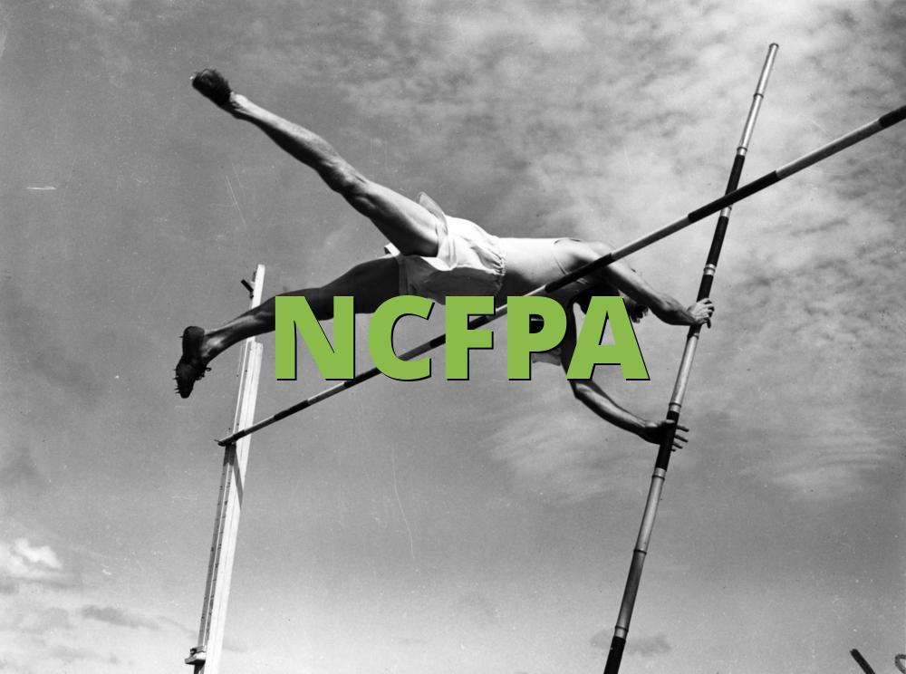 NCFPA