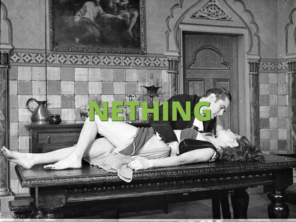 NETHING