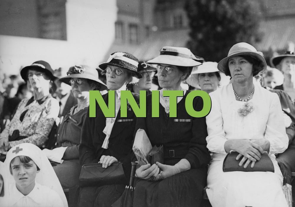 NNITO
