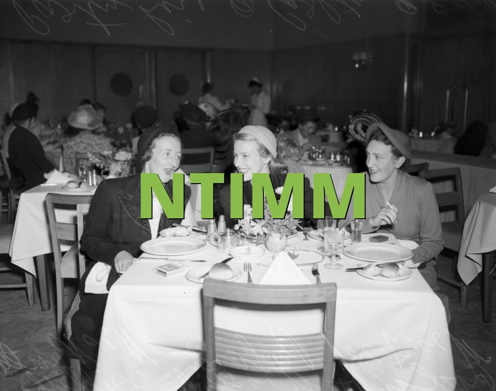 NTIMM