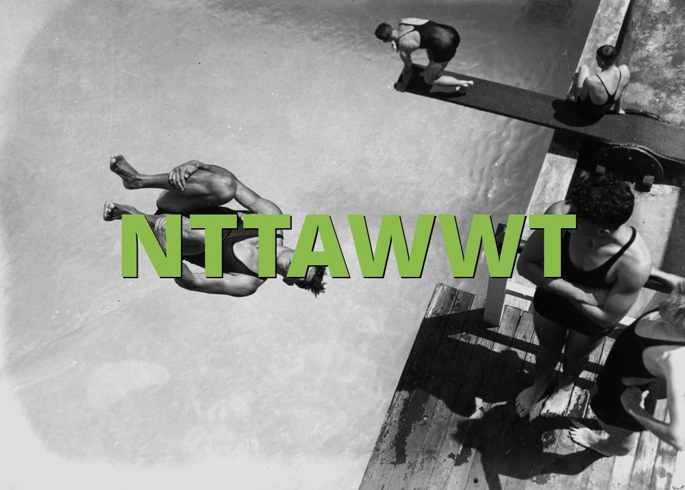NTTAWWT