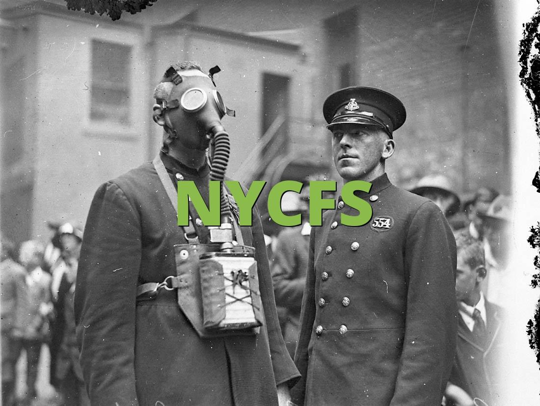 NYCFS