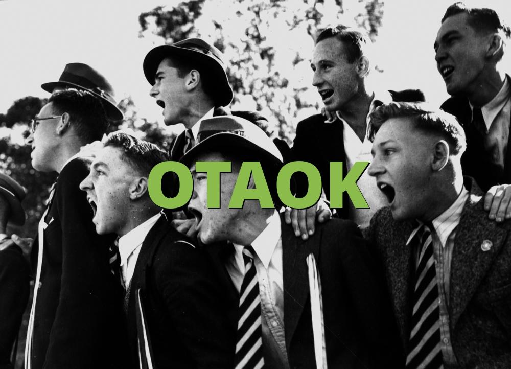 OTAOK