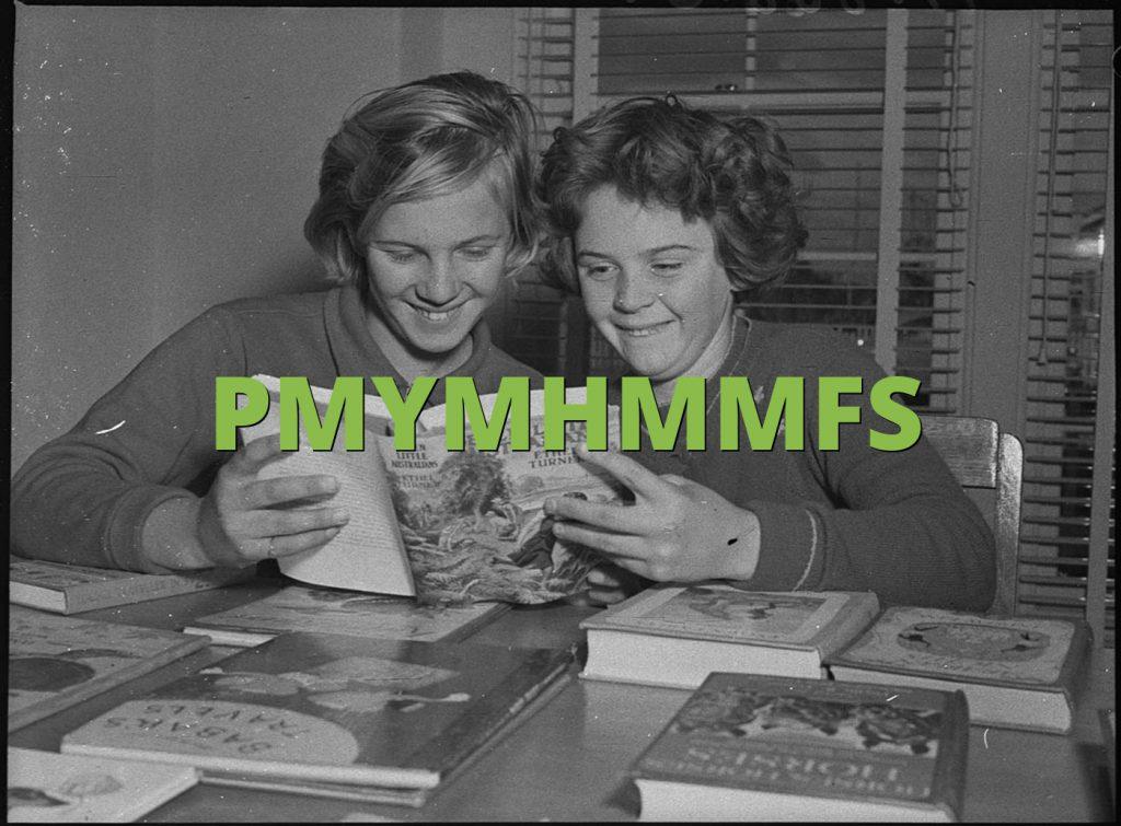 PMYMHMMFS