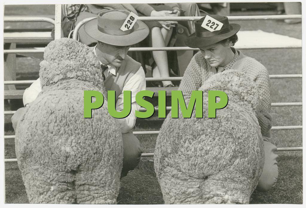 PUSIMP