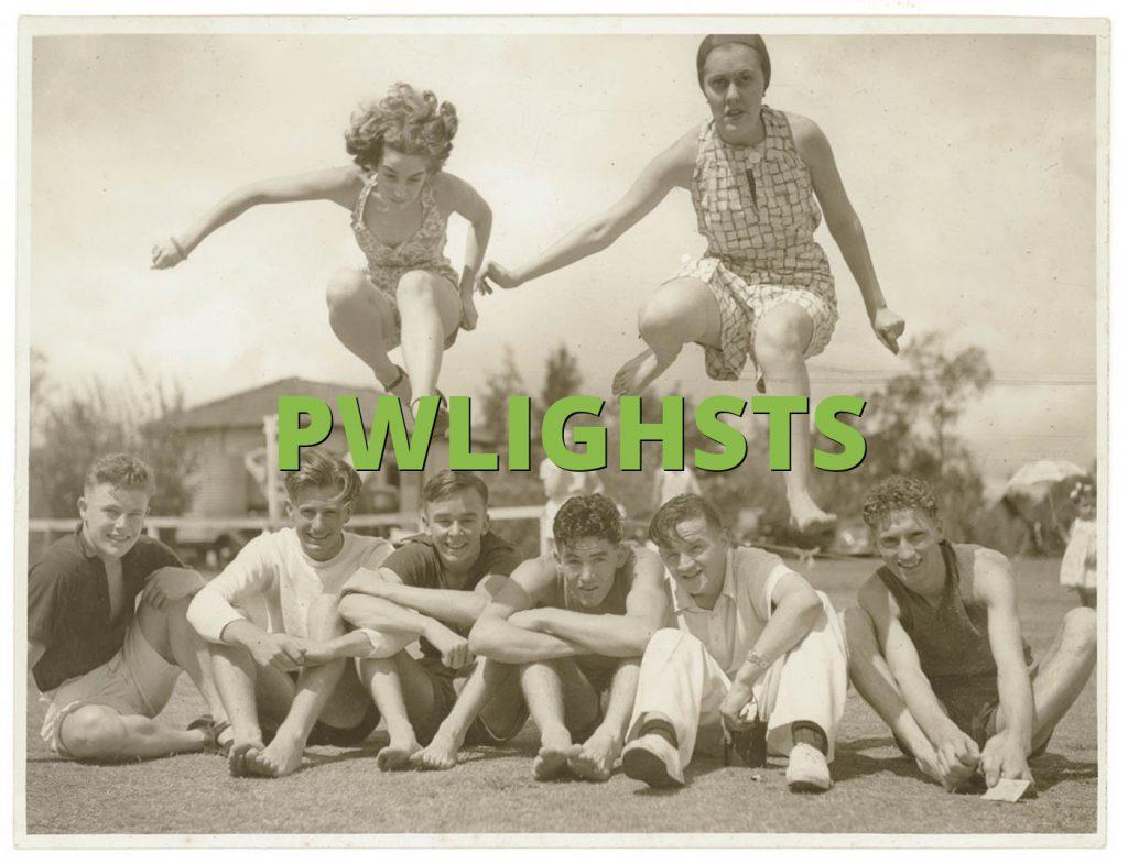 PWLIGHSTS